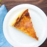 طرز تهیه پودینگ شیربرنج یک دسر خوشمزه و آسان