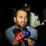 قاتل آتنا اصلانی به دار مجازات آویخته شد + جزییات و تصاویر