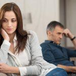 با کاهش میل جنسی از رابطه زناشویی دلسرد نشوید