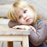 علل و درمان افسردگی در کودکان