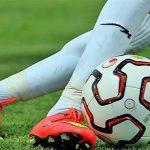 فوتبالیست ایرانی از دست همسرش خودکشی کرد!