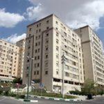 قیمت مسکن در کدام منطقه تهران کم شد!؟