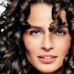 روش فر کردن دائمی مو در منزل را بیاموزید