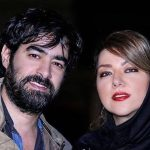 شهاب حسینی به دانشگاه شریف میرود +تصاویر
