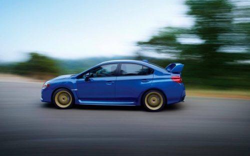 پرسرعت ترین ماشین ها
