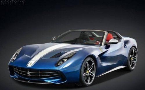گرانقیمتترین خودروهای جهان