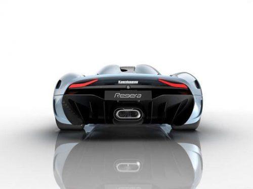 ماشین بدون گیربکس