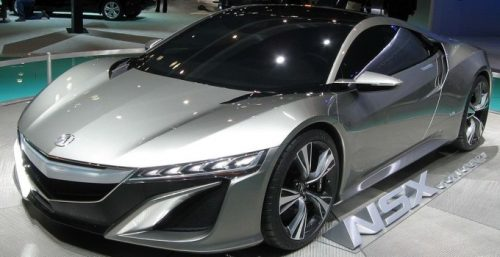 محبوب ترین خودروها