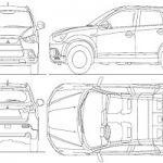 ۱۰ نمونه طراحی زیبا در دنیای خودرو + تصاویر