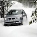 دانستنی های اتومبیل در فصل زمستان