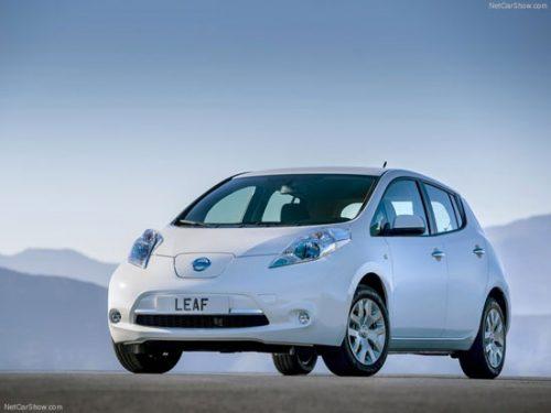 پاکترین خودروهای جهان