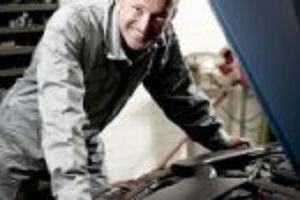 ۴ راهکار برای کاهش هزینه های جاری خودرو!