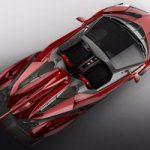 گرانقیمتترین خودروهای دنیا را بشناسید + تصاویر