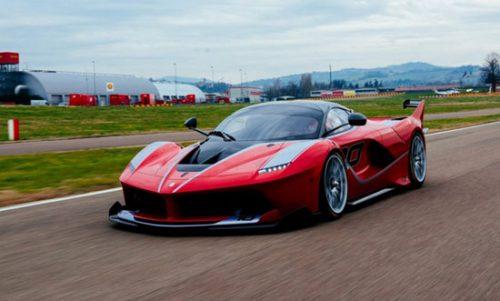 گرانقیمتترین خودروهای دنیا