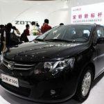 خودرو Z300 سایپا را بیشتر بشناسید +قیمت و تصاویر
