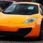 فرق خودروسازان ایرانی با سازنده های بنز، پورشه و مازراتی در چیه؟