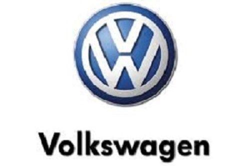 پرفروش ترین خودروساز دنیا
