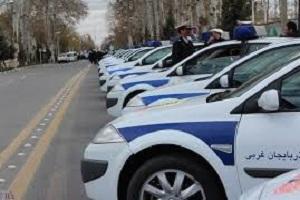 ۱۰ نکته خواندنی در مورد ماشین های پلیس که از آن بی اطلاعین + تصاویر
