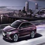 از DS 5LS در بازار خودروی ایران رونمایی شد+تصاویر