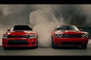 خودروهایی که بیش از حد نیاز قدرتمند هستند + تصاویر