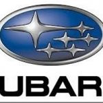 اعلام قیمت خودروهای سوبارو در گمرک ایران+تصاویر