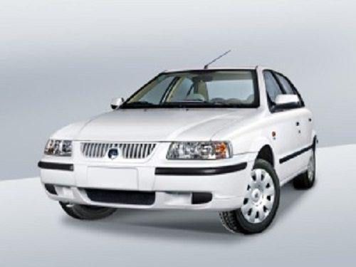 بیکیفیتترین خودروهای تولیدی