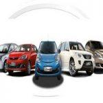دردسرهای ۵ ماشین چینی در بازار ایران+ تصاویر