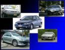 انقلاب قیمتی خودروها در راه است