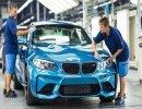 عکس هایی از خودرو بی نظیر BMW M2 مدل ۲۰۱۶