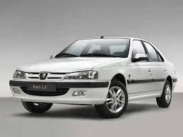 مقایسه خودرو تندر90 و پارس