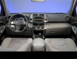 خودرو تویوتا RAV۴