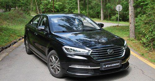 خودروهای جدید در بازار ایران + تصاویر