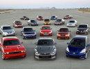 کدام خودروهای خارجی جای تولیدات داخلی را خواهندگرفت؟( مقایسه فنی و قیمتی خودروهای وارداتی آینده )