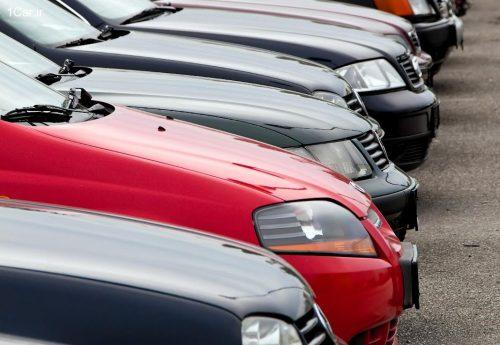 راه های تشخیص دستکاری کیلومتر خودرو های دست دوم و کارکرده