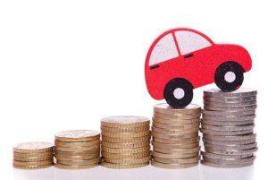 با ۳۳ میلیون تومان کدام خودرو های دست دوم را می توان خرید؟