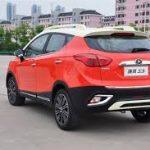 یک راهنمایی کامل و اصولی: خودروی چینی بخریم یا نه؟