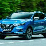 نیسان قشقایی ۲۰۱۷: خودروی فوق العاده زیبا در ایران!