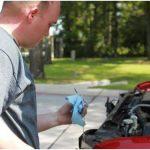 ۱۲ راه حل ساده برای نگهداری بهتر از خودرو و ماشین