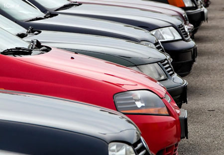 هنگام خرید ماشین دست دوم به این نکات توجه کنید