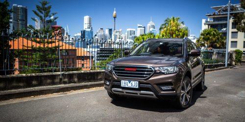به زودی خودروهای SUV انتخاب اول مشتریان در دنیا خواهد شد