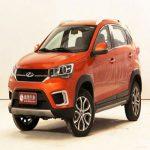 بهترین خودروهای زیر200میلیون تومان در بازار ایران