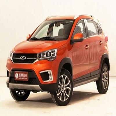 بهترین خودروهای زیر۲۰۰میلیون تومان در بازار ایران