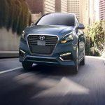 کم طرفدارترین خودروها در بازارهای ایران و جهان