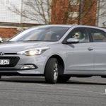 مقایسه دو خودروی هایما S5 با هیوندای i20 از نظر فنی