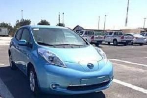 ۵ خودروی الکتریکی هیجان انگیز و متفاوت که به زودی عرضه خواهند شد+تصاویر