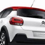 ورود انواع خودروهای شرکت سیتروئن به بازار خودروی ایران+تصاویر