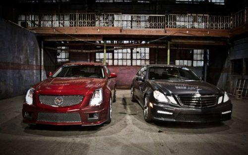 پرهزینه ترین خودروها