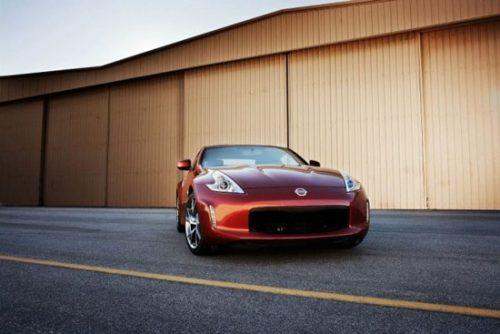 پرسرعت ترین ماشین