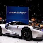 بهترین خودروهای جهان از دید مشتریان( هیوندای کره بالاتر از فورد، آئودی و کادیلاک! ) + تصاویر
