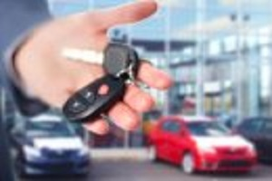 هفت اشتباه متداول هنگام خرید خودرو